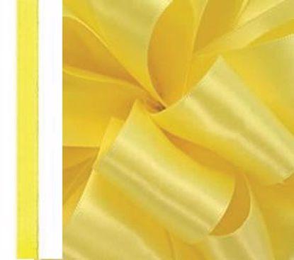 Picture of Dainty Ribbon - Lemon