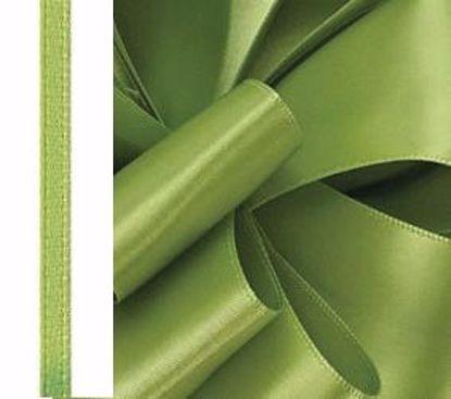 Picture of Dainty Ribbon - Lemongrass