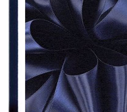 Picture of Dainty Ribbon - Navy