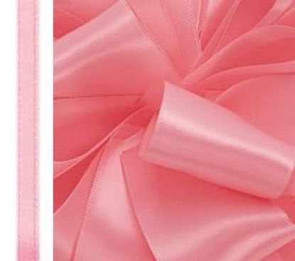 Picture of Dainty Ribbon - Pink