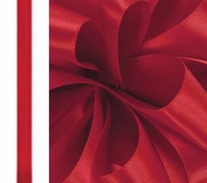 Picture of Dainty Ribbon - Red