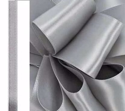 Picture of Dainty Ribbon - Silver