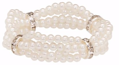 Picture of Oasis Pearl Cinch-Champagne