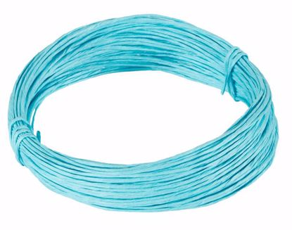 Picture of Oasis 23-Gauge Bind Wire - Teal
