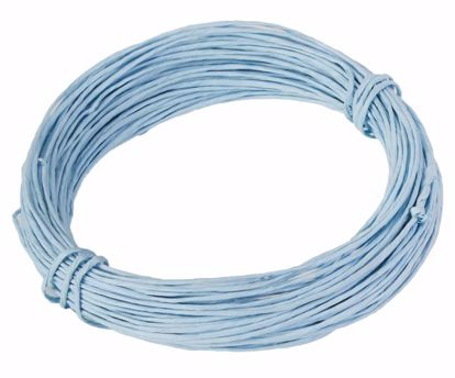 Picture of Oasis 23-Gauge Bind Wire - Light Blue