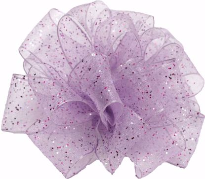 Picture of #3 Wired Flash Collection - Lavender