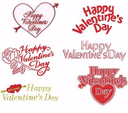 Picture of Valentine's Day Super Pak