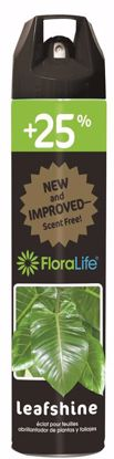 Picture of (OS 83-07039)Floralife Leafshine Spray (25 oz)