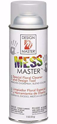 Picture of Design Master Mess Master Spray Paint Remover