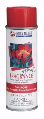 Picture of Design Master Floral Fragrance - Rose
