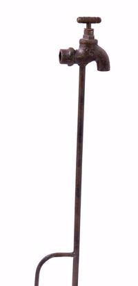 Picture of Metal Spigot Pick