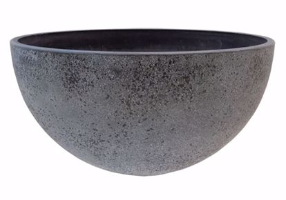 Picture of CeraMix Nova Bowl - Concrete