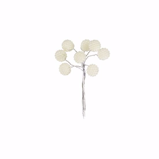 Picture of Pearlized Mini Orb Picks