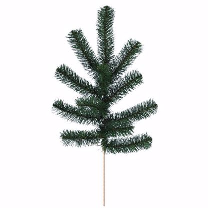 """Picture of Evergreen Spray-Noble Pine (22"""")"""