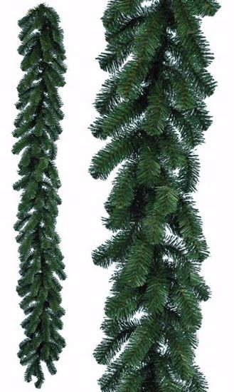 Picture of 6' Noble Pine Garland
