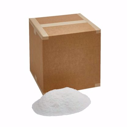 Picture of White Styrofoam Snow - 4 Cu. Ft.