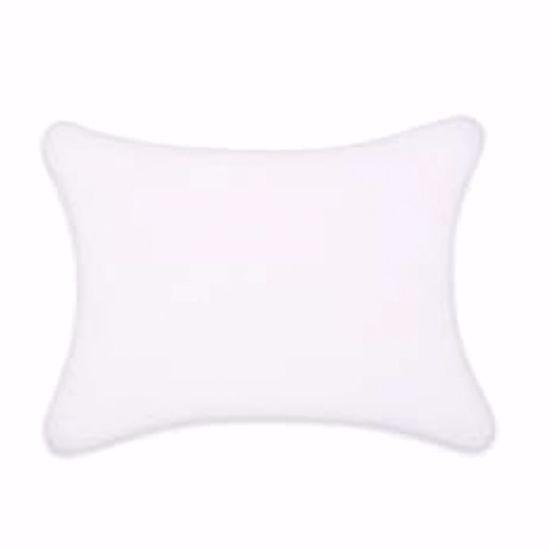 Picture of Floracraft Styrofoam Pillow