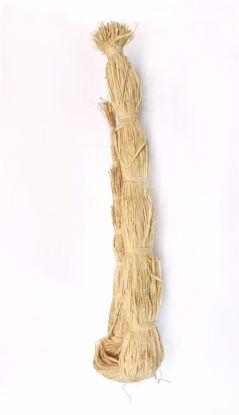 Picture of Raffia Natural
