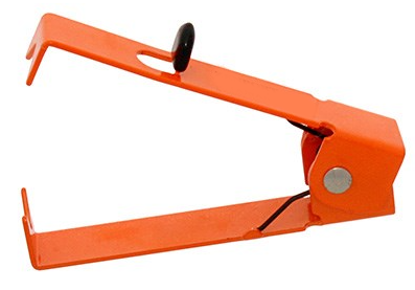 Picture of Thorn and Leaf Stripper