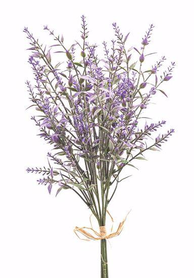 """Picture of 18"""" Lavender Bundle x 3"""