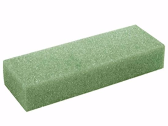 "Picture of 2"" x 4"" x 36"" Styrofoam Spray Bar"