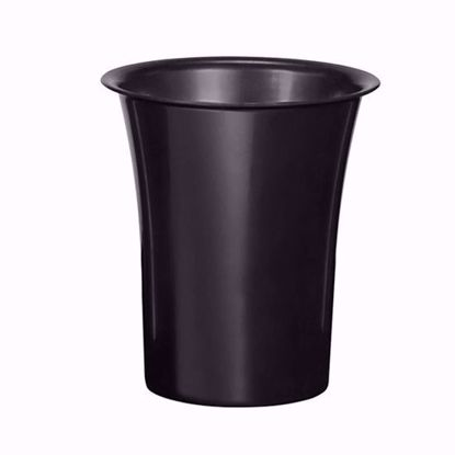 """Picture of Oasis 10"""" Free-Standing Cooler Bucket"""