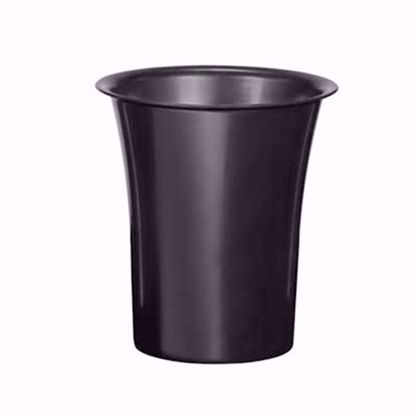 """Picture of Oasis 8.5"""" Free-Standing Cooler Bucket"""