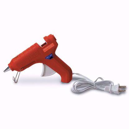 Picture of Oasis Dual Temperature Glue Gun