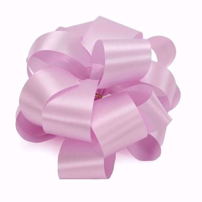 Picture of #3 Satin Ribbon - Violet (Lavender)