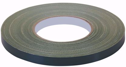 """Picture of Waterproof Tape - 1/2"""" Green"""