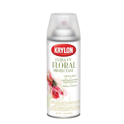 Picture of UV Flower Protectant