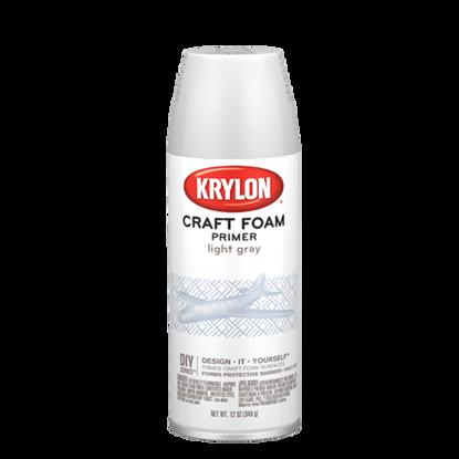 Picture of Craft Foam Primer