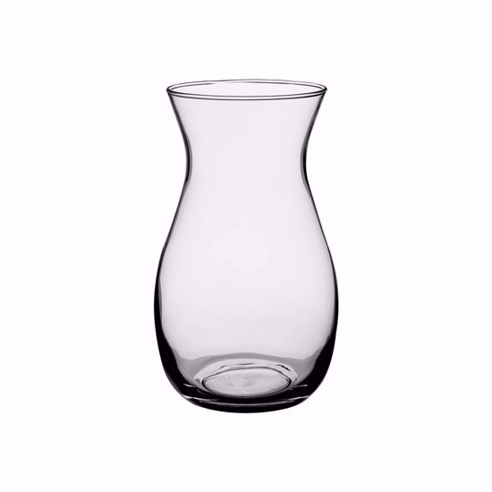 "Picture of Syndicate Sales 8"" Jordan Vase"